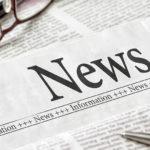 Notizie trust e protezione patrimonio